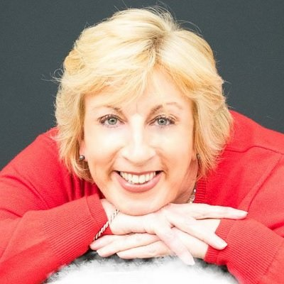 Sandy Docherty
